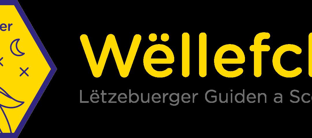 Wëllefcher Versammlung