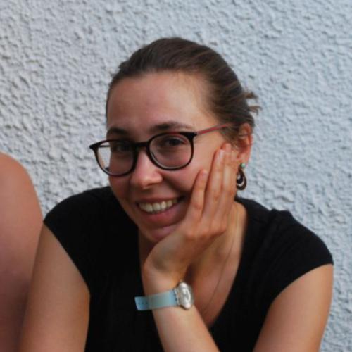 Chiara Lentz