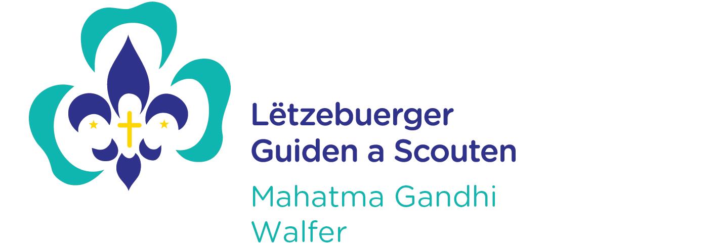 Walfer Guiden a Scouten